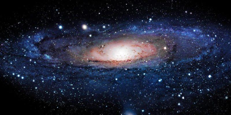 Исследование: Длительные космические полеты приводят к увеличению желудочков мозга (space)