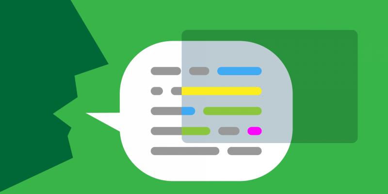 Переводчик Google научился имитировать голос пользователя (speech recognition)