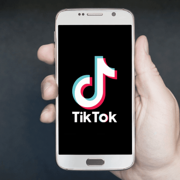 TikTok планирует запуск собственного музыкального сервиса (tiktok is now counting every second here is what experts think should be done)