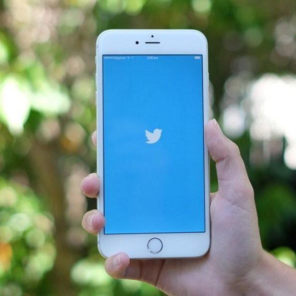 Из-за бага Twitter собирал и передавал данные о местоположении пользователей (twitter feat tnw 1200x600 1)
