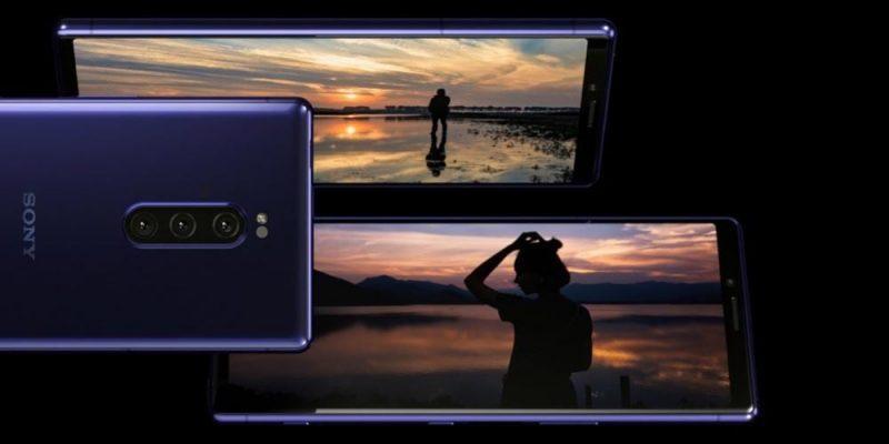 Sony Mobile подтвердила уход с большинства рынков (tyiekfalwde0hxrcls4vx27c78q)