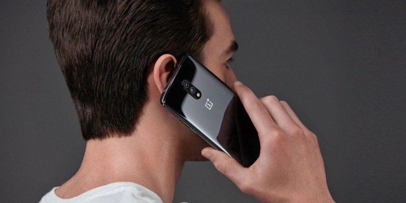 OnePlus официально представил смартфоны OnePlus 7 Pro и OnePlus 7 (uisiurdc2vjxwvcdkybmxo 1440 80)
