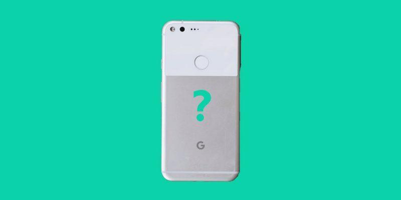Google откажется от физических кнопок в смартфонах Pixel 4 и Pixel 4 XL (untitled 1gif)