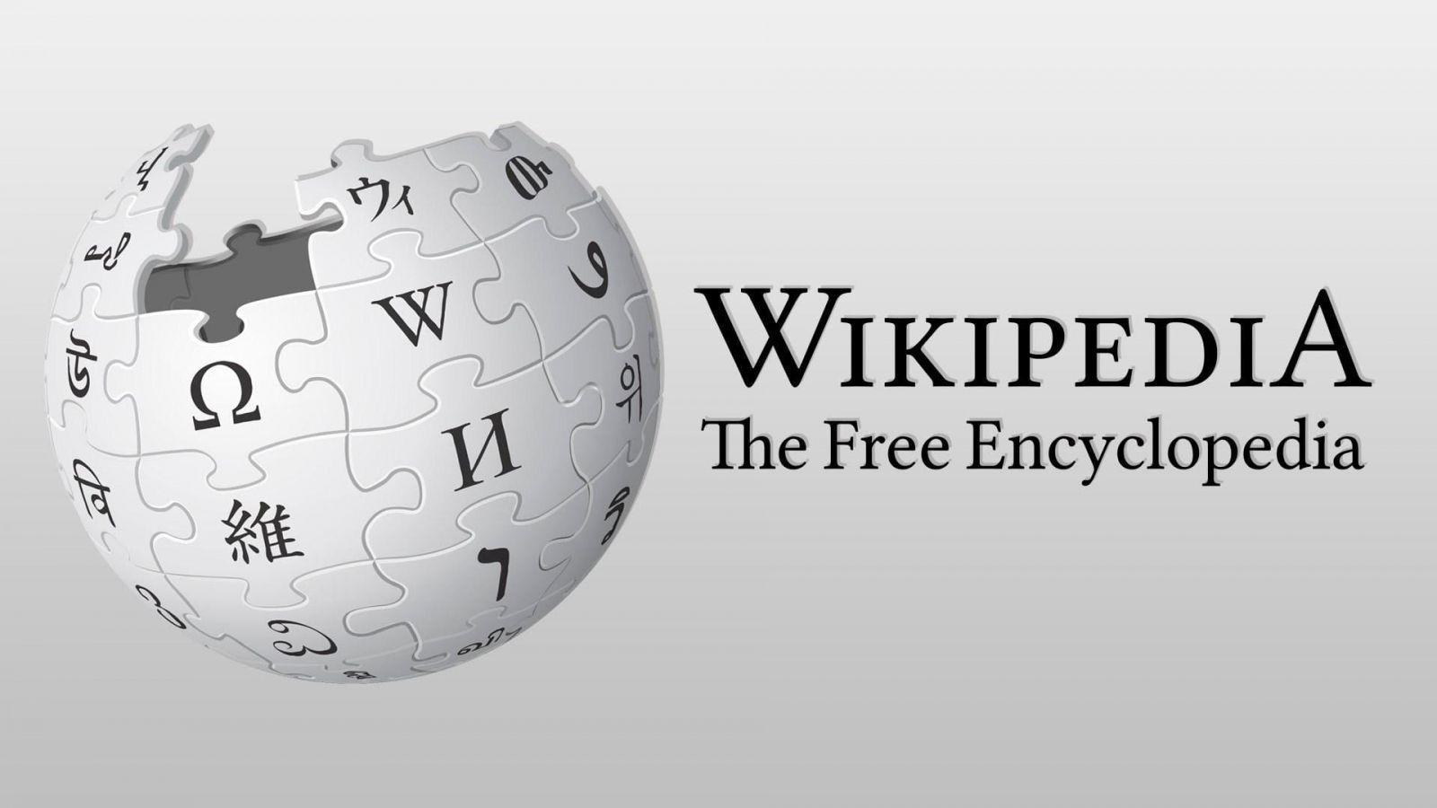 """Китай заблокировал """"Википедию"""" на всех языках (wikipedia)"""