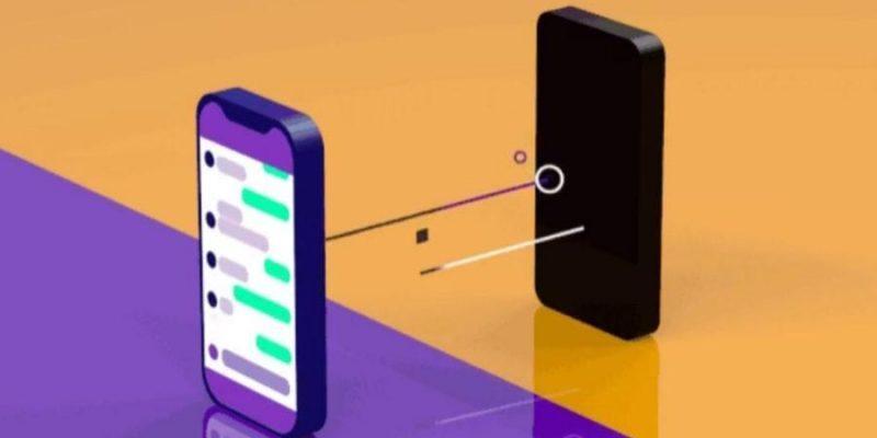 Новая эра для приложения Android Messages начинается в конце этого месяца (01 900x605 1)
