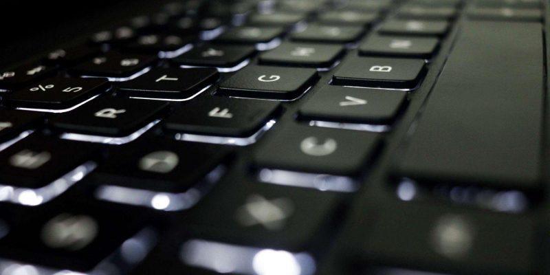 Microsoft может сделать отдельную клавишу Office на клавиатурах (44646b4395f85aa83944f6555b1a11cc)