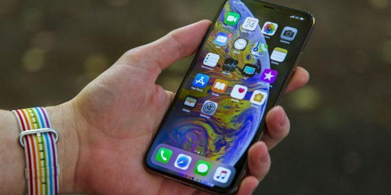 Apple iPhone XS Max получит огромный экран в 2020 году (4pv7cyzvwn7oyb4qsfohkk 970 80)