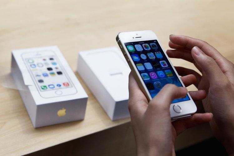 iPhone 5S, iPhone 6 и iPhone 6 Plus останутся без iOS 13 (523cbb8deab8eadc3fcb58c8 750 500)
