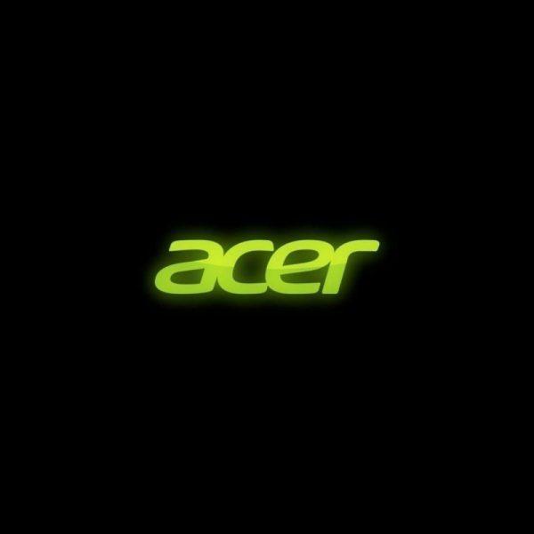 В России представили игровой проектор Acer Nitro G550 (929545 acer wallpaper hd)