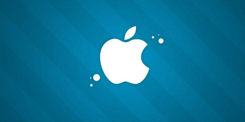 Джонни Айв покинул Apple (applejohnyivelogo)