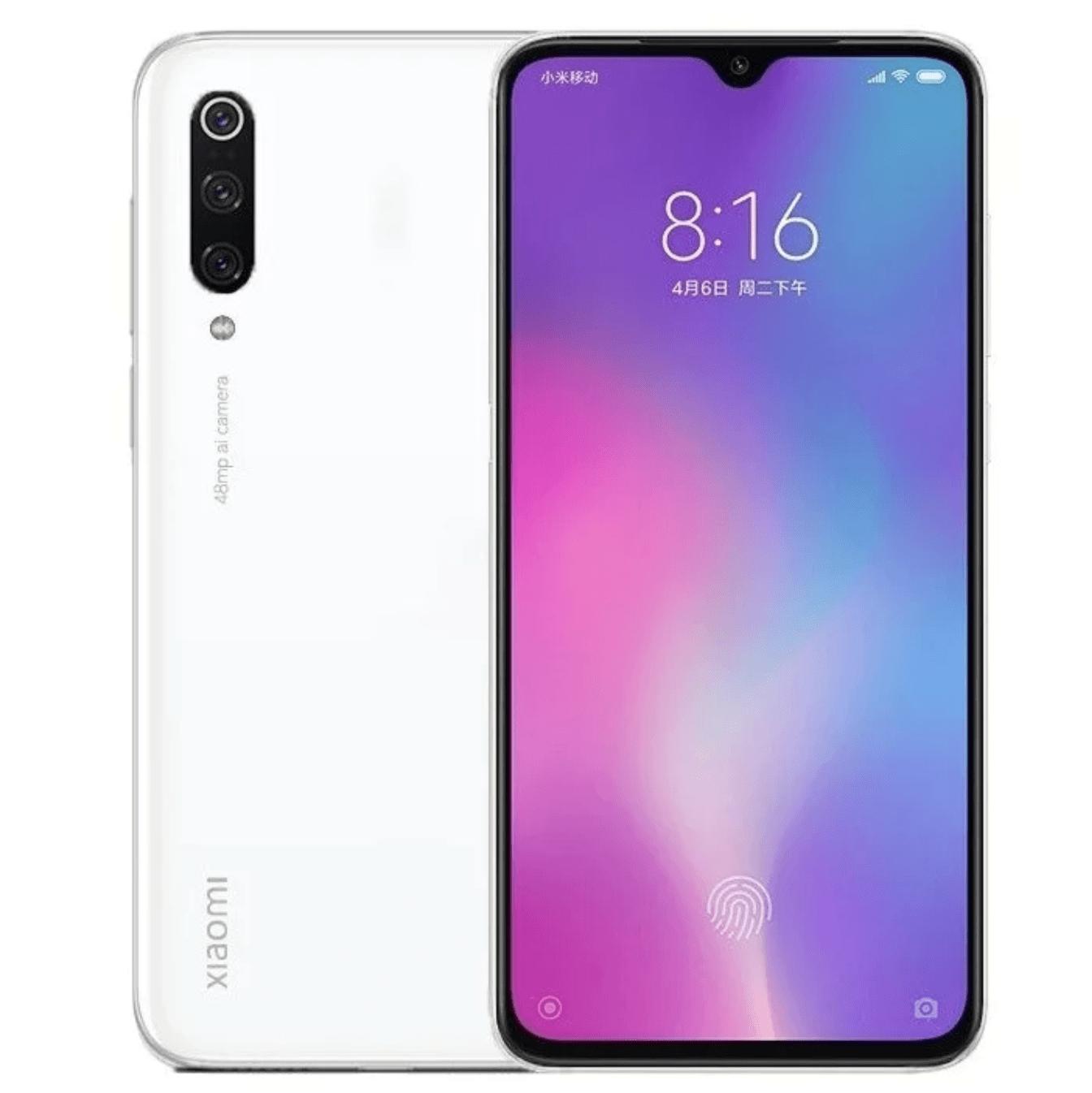 Стала известна дата презентации новой линейки смартфонов от Xiaomi (bez nazvanija 1)