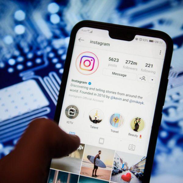 Instagram тестирует простой способ восстановления взломанных аккаунтов (dims 1 1)