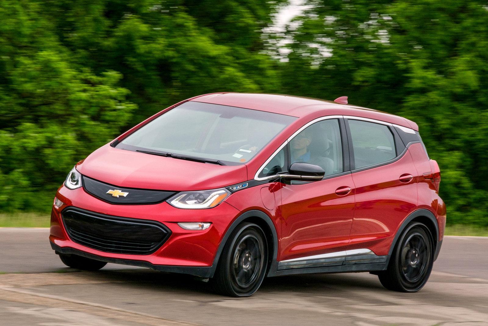 GM и Michelin сделают безвоздушные шины Uptis для легковых автомобилей к 2024 году (dims 1)