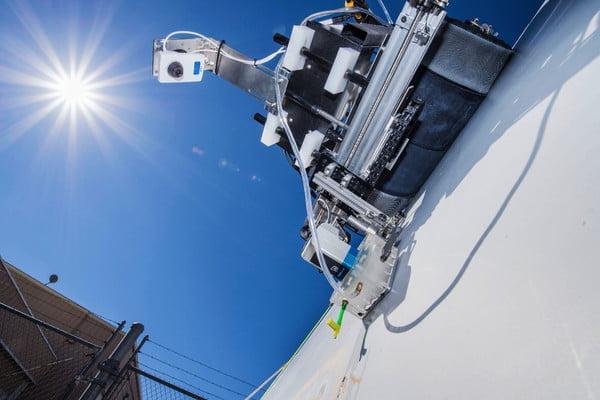 Роботы следят за лопастями (robot600x600 1)
