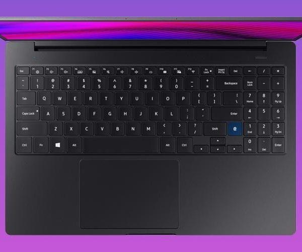 Samsung анонсировал новые ноутбуки Notebook 7 и Notebook 7 Force (samsung news 03)