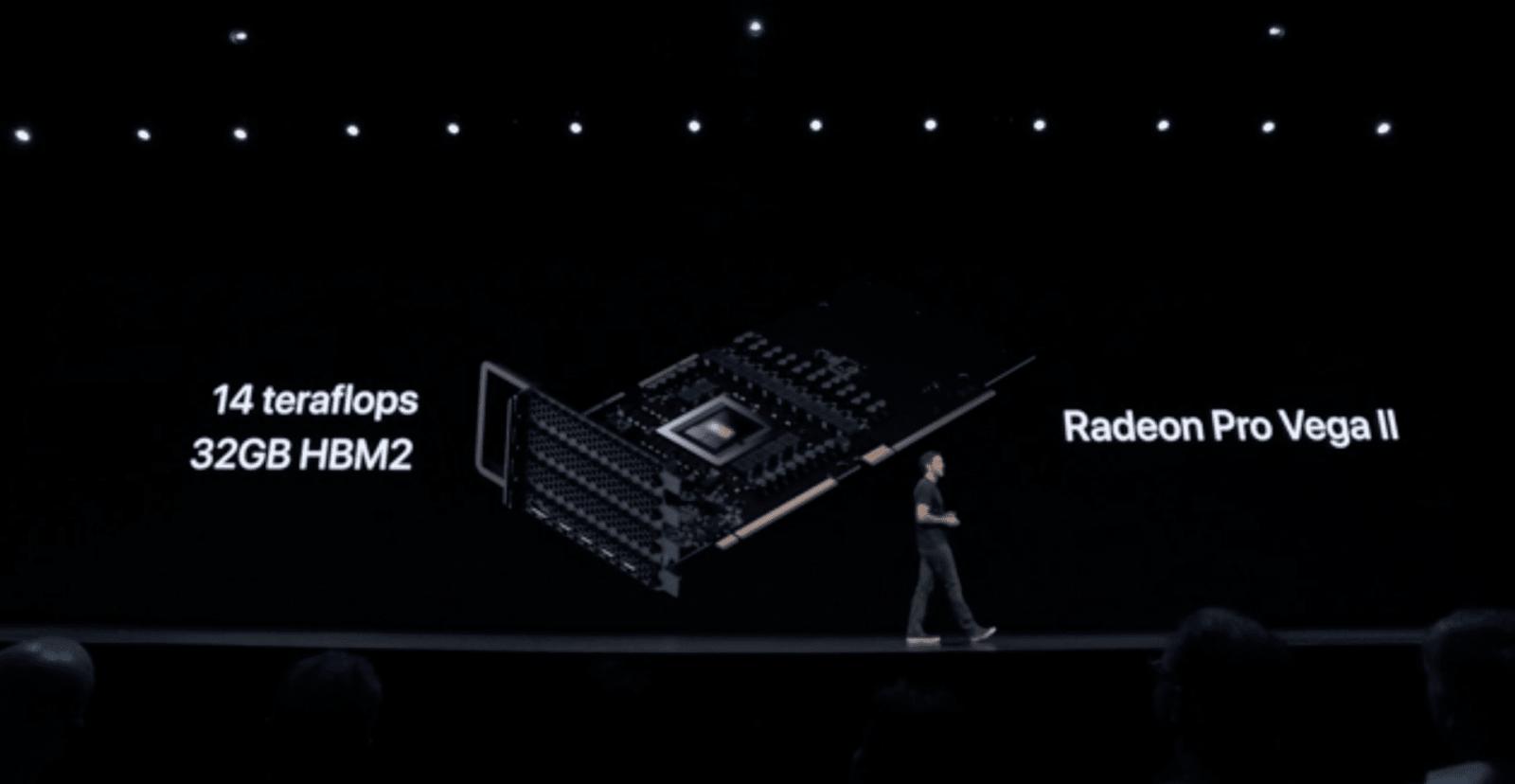 WWDC 2019. Apple показала новый модульный компьютер Mac Pro (screen shot 2019 06 03 at 14.24.40 pm)