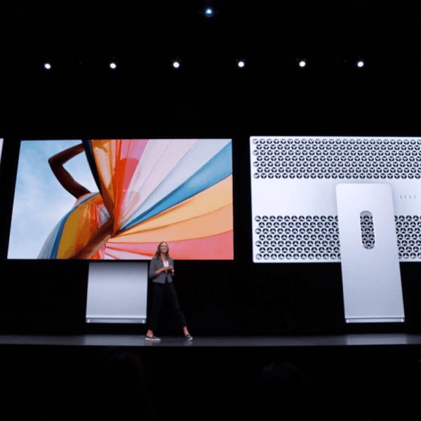 WWDC 2019. Apple представила 32-дюймовый дисплей Pro Display XDR стоимостью $4999 (screen shot 2019 06 03 at 14.35.48 pm)