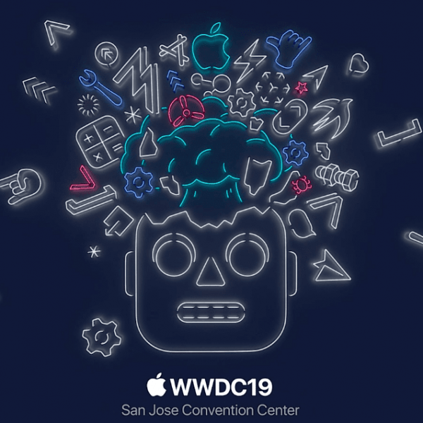 WWDC 2019. Все крупные анонсы Apple (snimok jekrana 2019 06 03 v 23.57.23)
