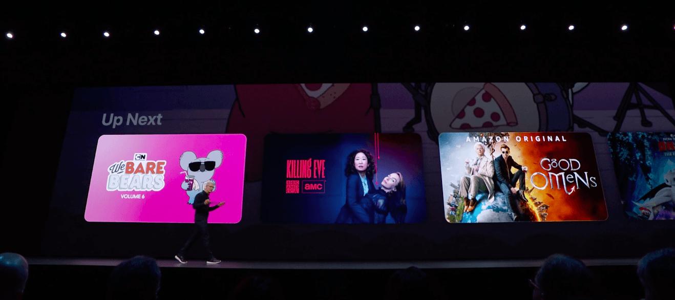 WWDC 2019. Apple показала tvOS 13 (snimok jekrana 2019 06 04 v 0.10.08)