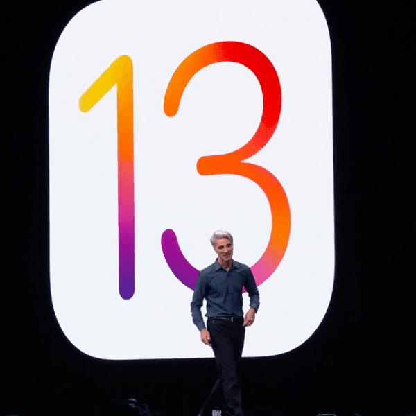 WWDC 2019. Apple представила iOS 13: Темный режим, улучшение производительности и многое другое (snimok jekrana 2019 06 04 v 0.29.49)