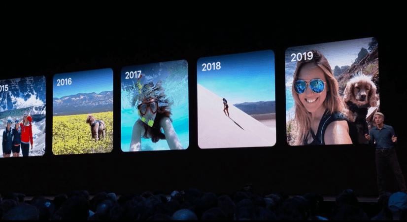 WWDC 2019. Apple представила iOS 13: Темный режим, улучшение производительности и многое другое (snimok jekrana 2019 06 04 v 1.29.53)