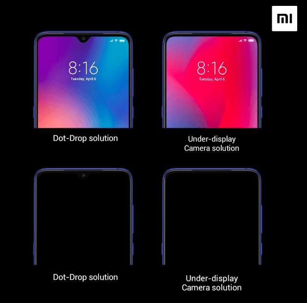 Xiaomi раскрыла подробности о подэкранной селфи-камере (snimok jekrana 2019 06 06 v 10.45.42)