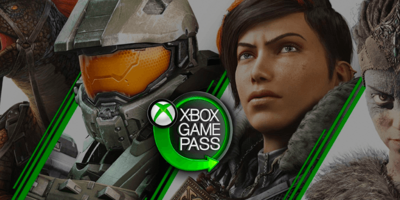 Сервис Xbox Game Pass теперь официально доступен на ПК за 5 долларов в месяц (snimok jekrana 2019 06 10 v 11.23.52)