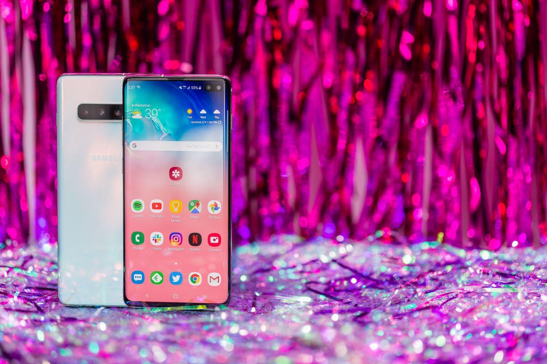 10 лучших смартфонов 2019 года по версии Роскачества (uploads2fcard2fimage2f9458262ffbe76fc6 853b 4708 9b78 b747e04a4737.jpg2ffit in 1440x0 1)
