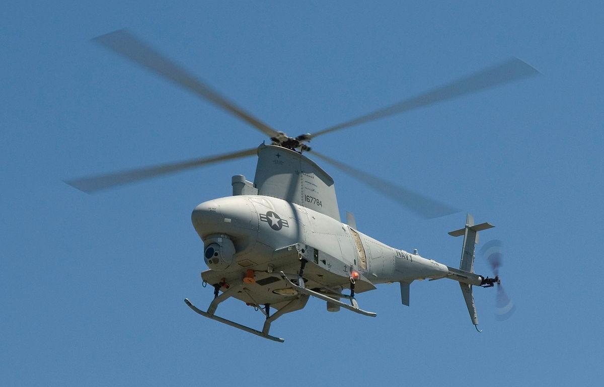 Вертолёт нового поколения ВМС США (1200px firescout vuas)