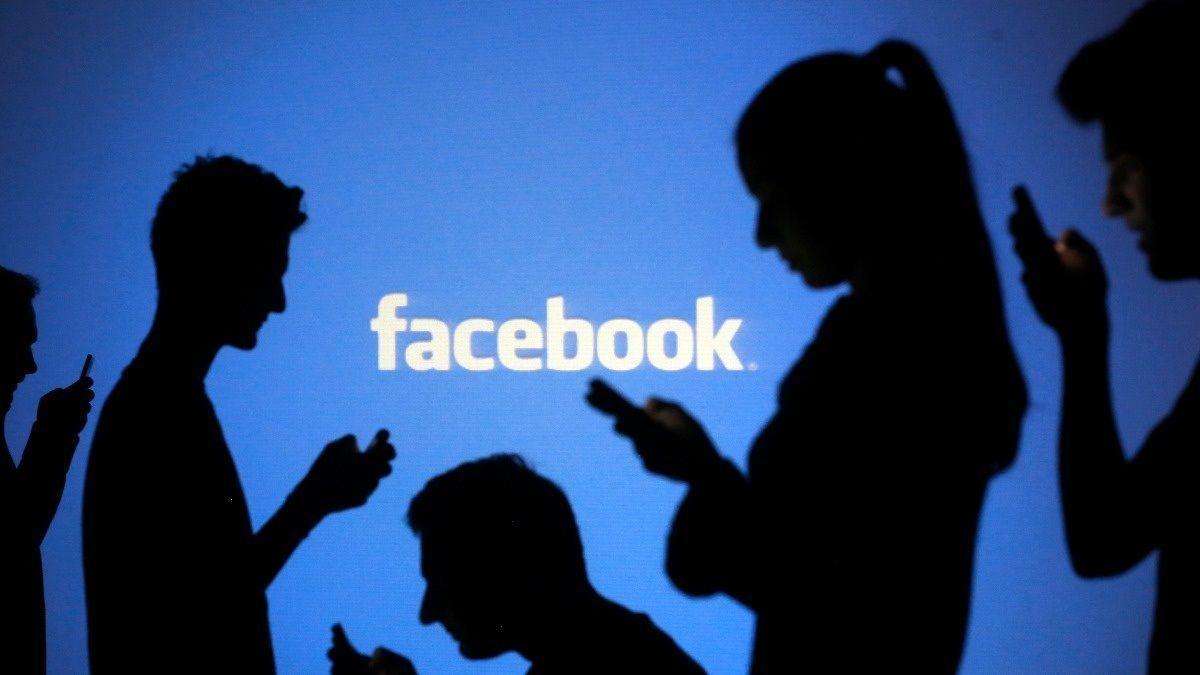 Компании протестуют против двойных стандартов Facebook (1501176557 8484)