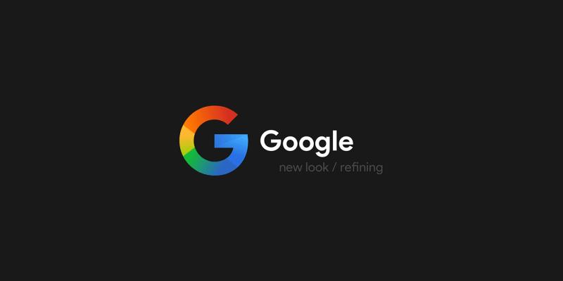 Google будет бороться с шпионскими расширениями в Chrome (6327a357582543.59dbc47f8c0e6)