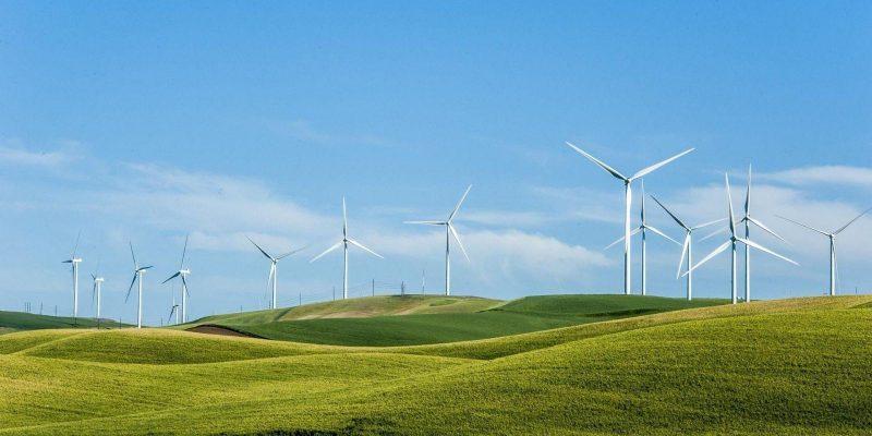 Шотландия переходит на возобновляемые источники энергии (85337e280e458c440f7e3b70c709fcea)