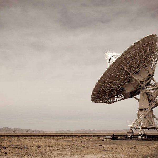 GPS-спутники пререстали работать в Европе (936627038)