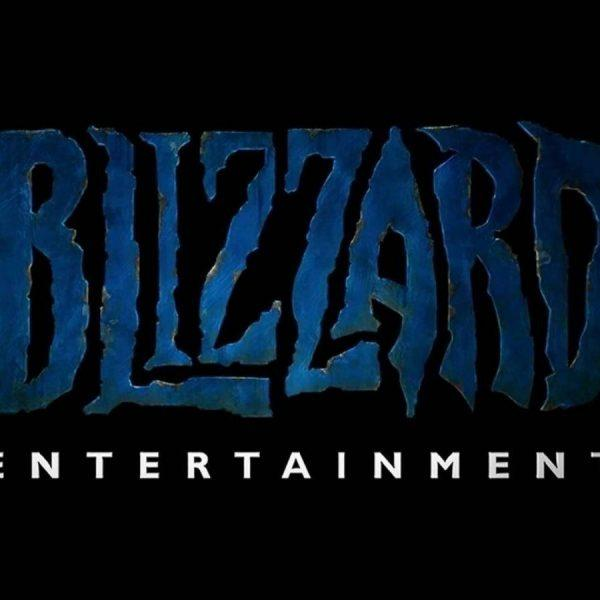 Сооснователь Blizzard Фрэнк Пирс покидает компанию (95933)