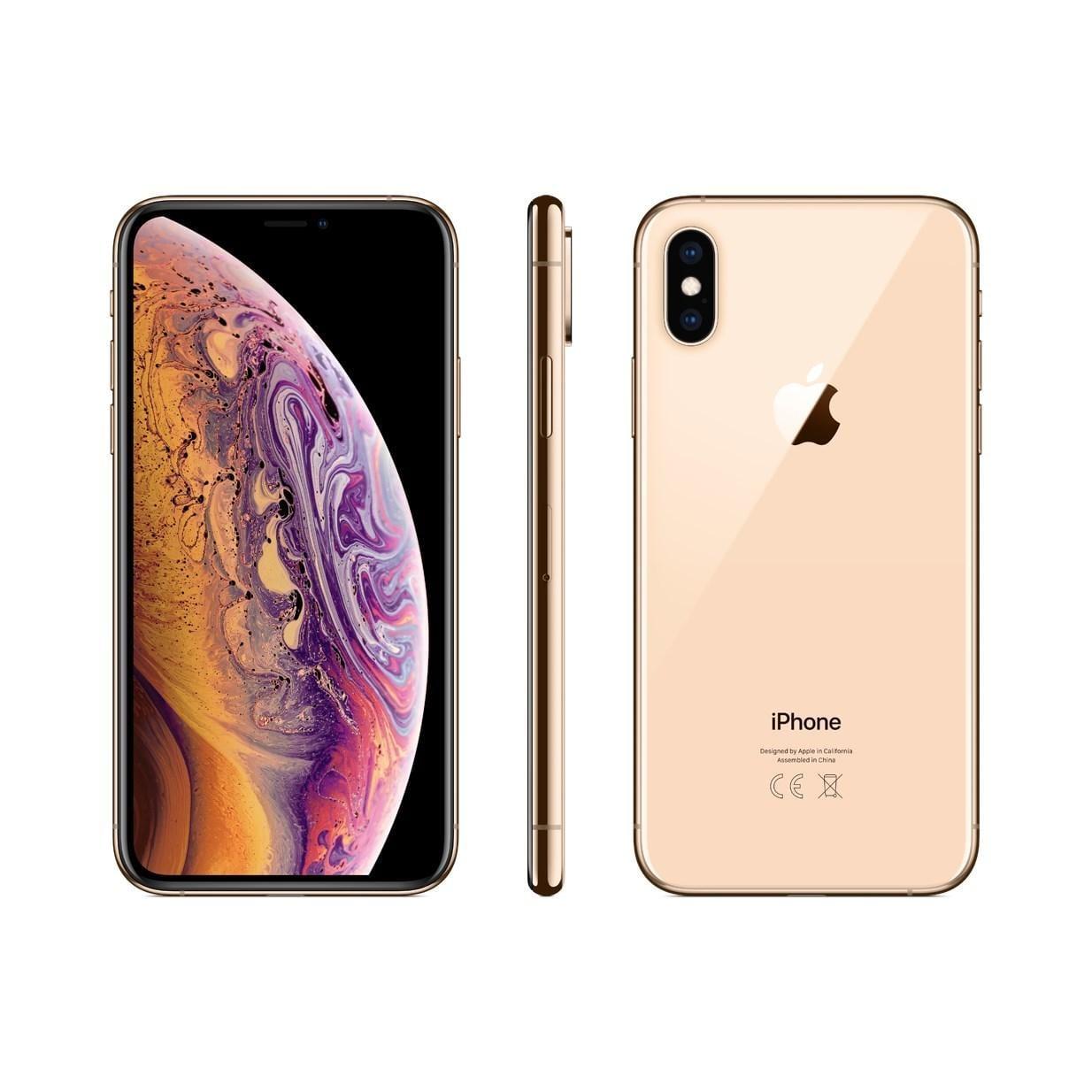 Apple создаст телефон со встроенным в дисплей сканером отпечатков пальцев эксклюзивно для Китая. (978de4365eb4e8d42b2cc9a69b3de713)