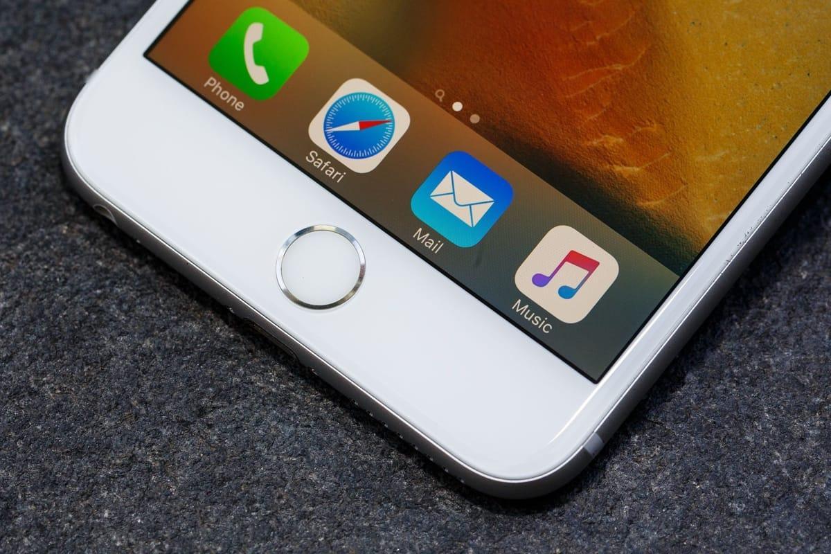 Исследователи Google обнаружили несколько критических уязвимостей в iOS (apple ios 10.3.2 download 3)