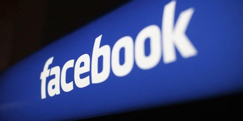 Facebook получил рекордный штраф на 5 миллиардов долларов (bfdd19l)