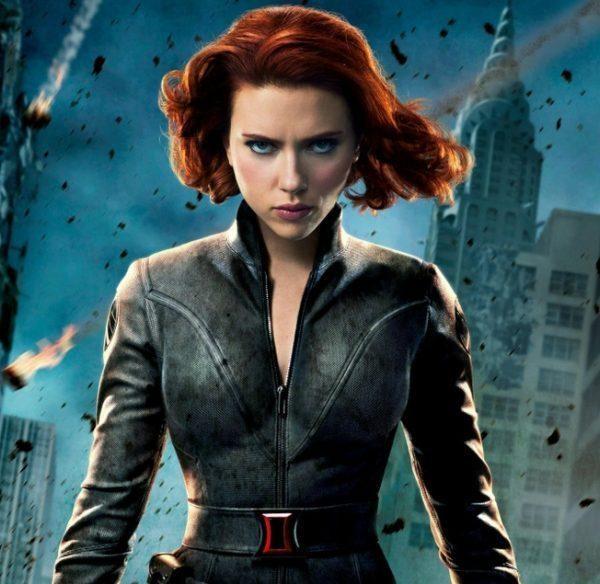 Marvel | FaceApp | Леди Гага | 5G | Google Stadia. ForGeeks Podcast с Вахтангом Махарадзе (black widow avengers 920x584 1)