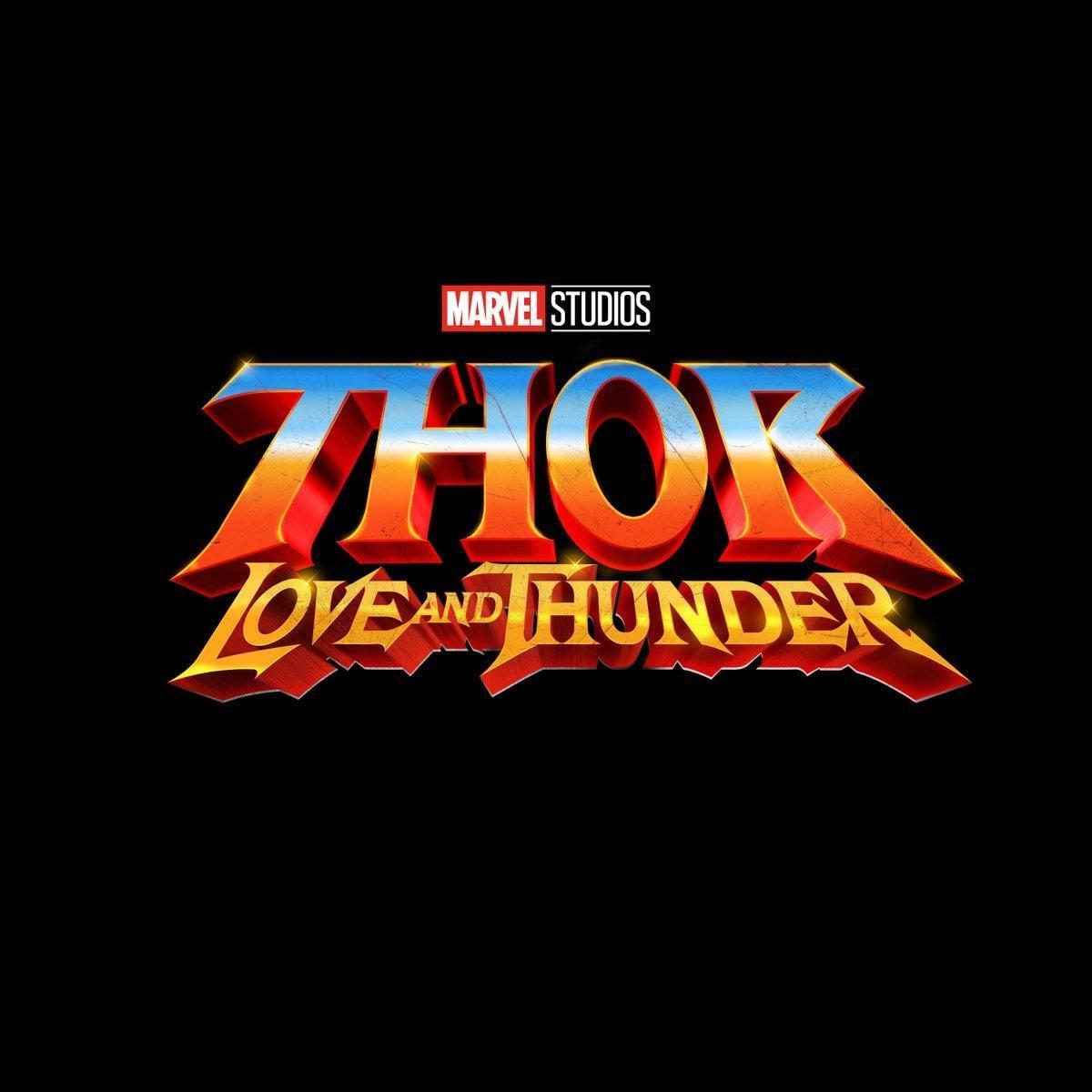 Marvel объявила 10 фильмов 4-й фазы на 2020 и 2021 годы (d 9kfw2u8aez4fz.0)