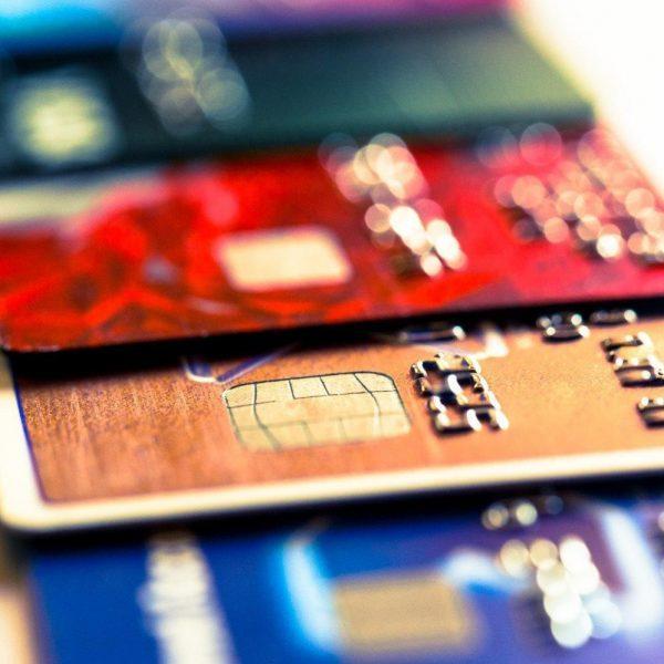 Chrome автоматически заполняет данные вашей кредитной карты без синхронизации браузеров (dims)