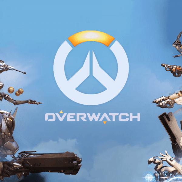 Blizzard закроет матчи в Overwatch из-за нового обновления (dsc100533026)