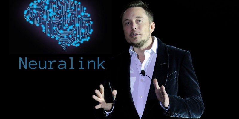 Илон Маск обнародовал планы Neuralink о «чтении мозгов» (finalmente sapremo qualcosa su neuralink il progetto segreto di elon musk everyeye tech)