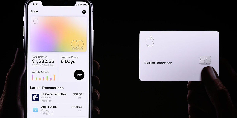Apple вернула функцию рации в часы Apple Watch (funding apple pay cash)