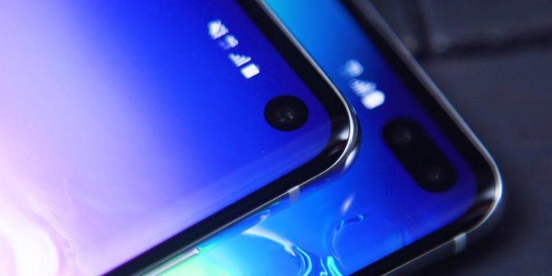 Samsung обвиняется во введении клиентов в заблуждение из-за водонепроницаемости смартфонов (galaxy s10 is ip68 water resistant heres what really means.1280x600)