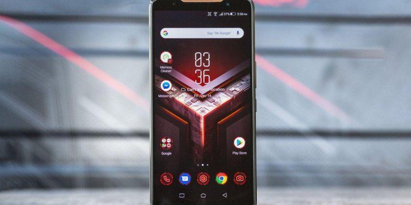 ASUS ROG Phone 2 собрал уже 2 миллиона предзаказов в Китае (gsmarena 002 3)