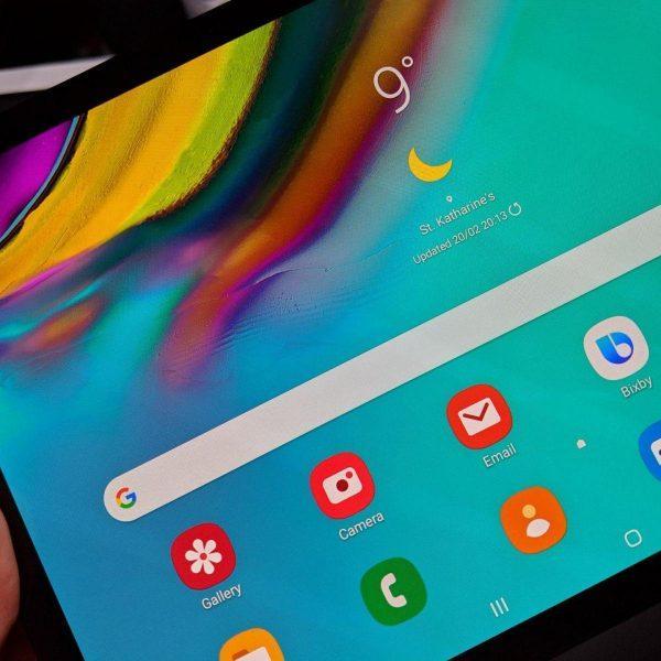 В сети появились изображения Galaxy Tab S6 (img 20190220 204042)