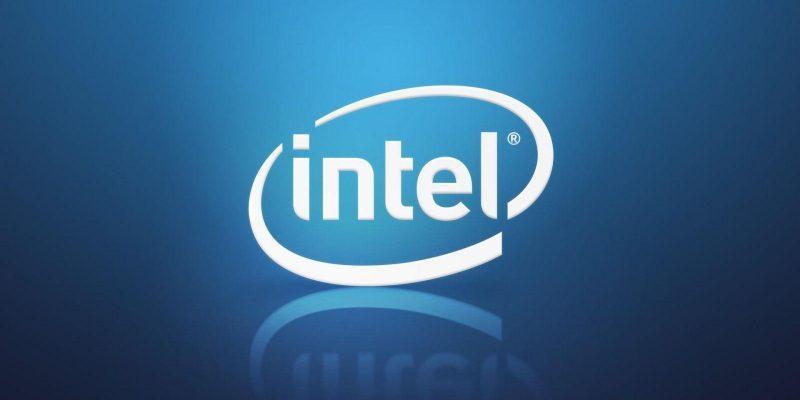 Apple покупает часть патентов на модемы компании Intel (look.com .ua 110231)