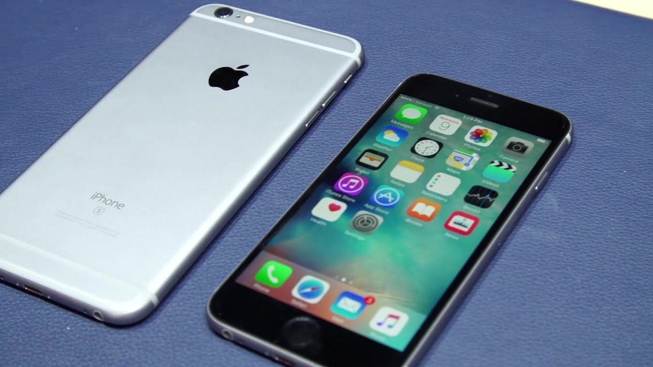 Apple останавливает продажи iPhone 6, 6 Plus и SE в Индии (maxresdefault 1 1)