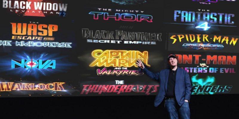 Marvel объявила 10 фильмов 4-й фазы на 2020 и 2021 годы (maxresdefault 1 2)