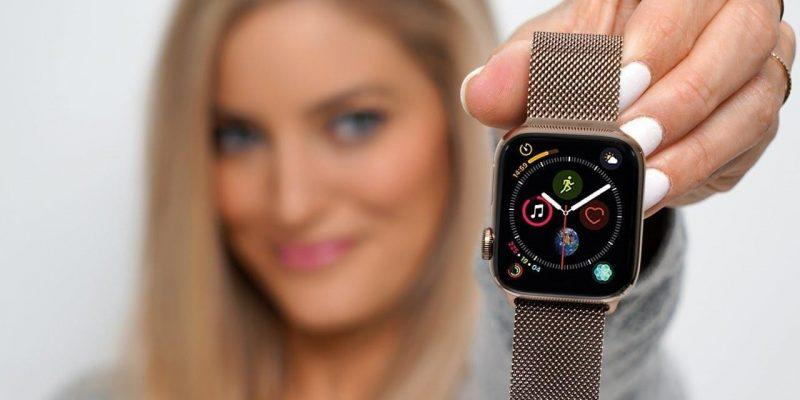Apple вернула функцию рации в часы Apple Watch (maxresdefault 2)
